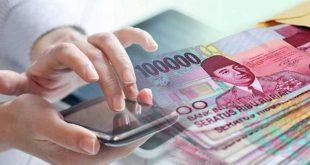 6 Cara Mendapatkan Uang Dari HP dengan Mudah