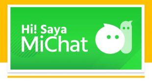2 Cara Mengetahui Nomor Telepon Di MiChat