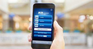 4 Cara Melihat Mutasi Rekening BCA Sendiri Tanpa Harus Ke Bank